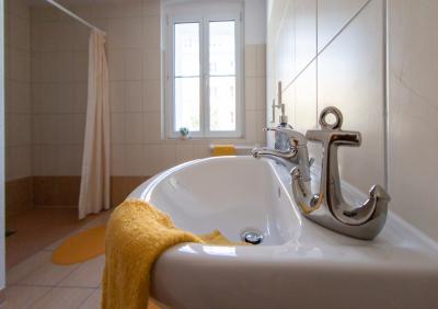 Seniorengerechte Wohnung zu vermieten!