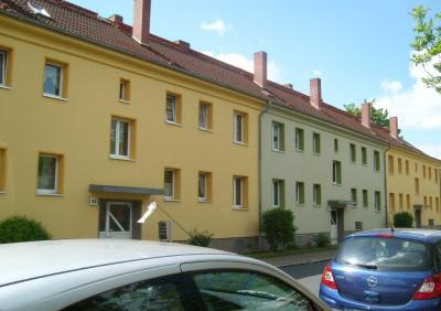 Lessingstraße 63