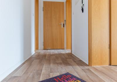 3- Raum Wohnung zentrumsnah zu vermieten !
