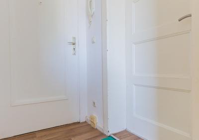 Schöne 1-Raum Wohnung in Salzelmen...