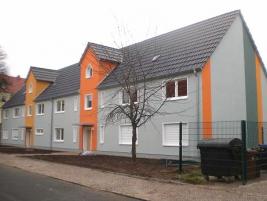 Lessingstraße 29/31