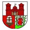 Wappen Schönebeck