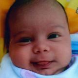 Limar Mohamed